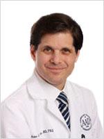 dr_colsky