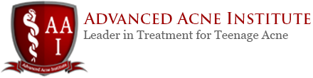 Advanced Acne Institute